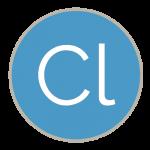 Chlorine-Icon