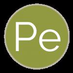 Pesticide-Icon
