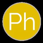 pH-Icon